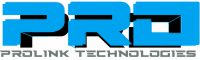 Prolink Technologies